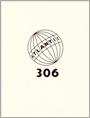 ATLANTIC 306