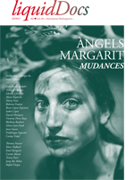 liquidDocs_02: ÀNGELS MARGARIT_MUDANCES